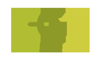Family Support Program Orange Grove Center | Orange Grove Center